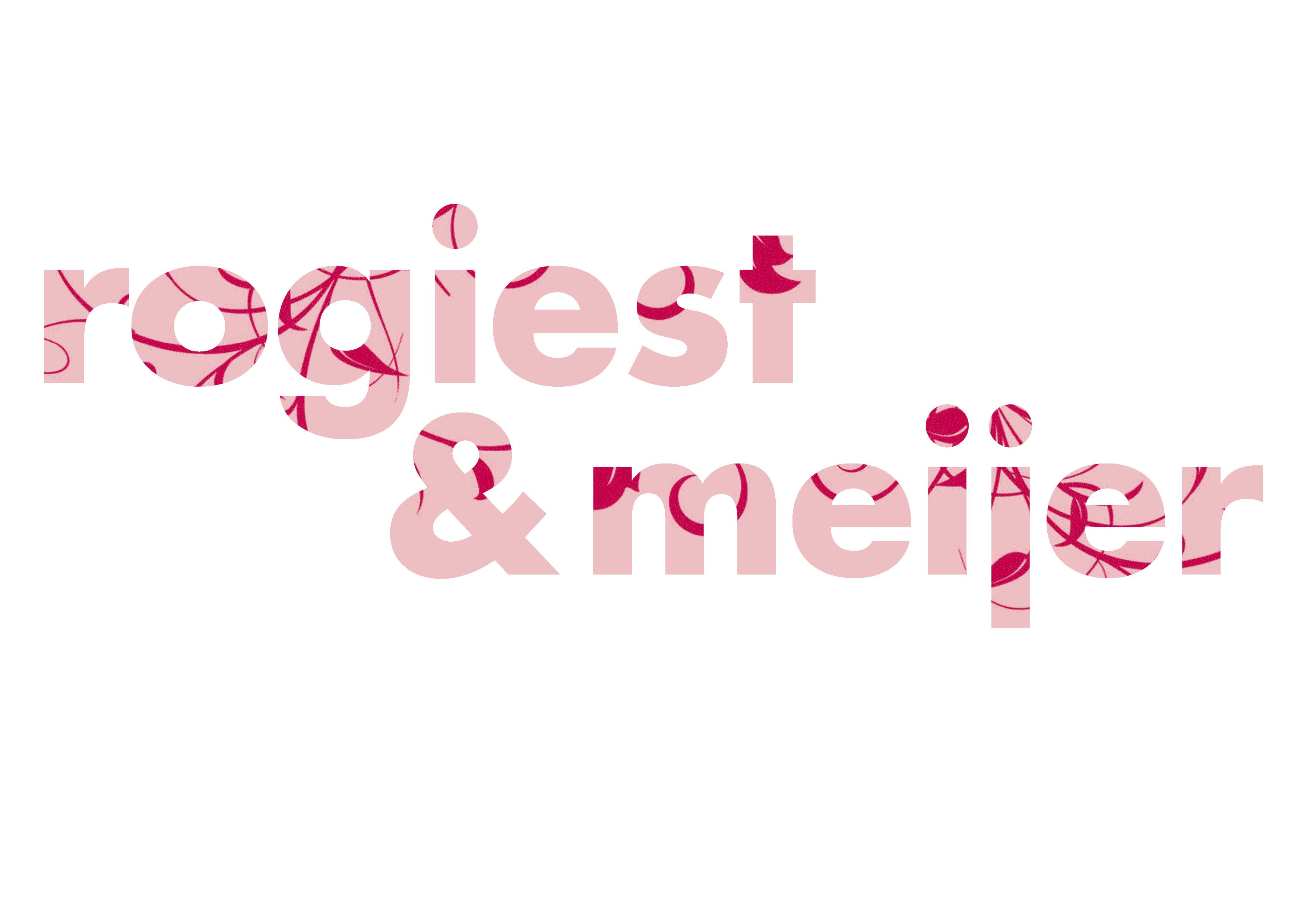 Rogiest & Meijer